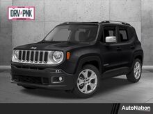 2017_Jeep_Renegade_Limited_ Roseville CA