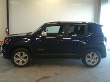 2017_Jeep_Renegade_Limited_ Viroqua WI