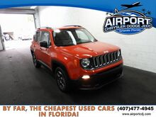 2017_Jeep_Renegade_Sport_  FL