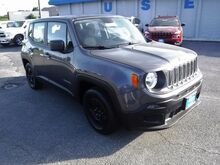 2017_Jeep_Renegade_Sport_ Manchester MD