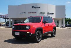 2017_Jeep_Renegade_Trailhawk_  TX