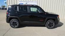 2017_Jeep_Renegade_Trailhawk 4x4_ Watertown SD