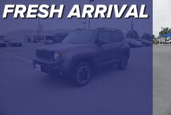 2017_Jeep_Renegade_Trailhawk_ McAllen TX