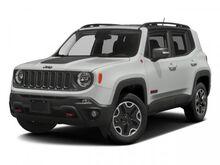 2017_Jeep_Renegade_Trailhawk_ Scranton PA