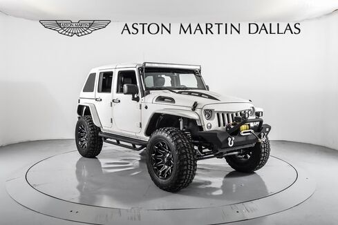 2017_Jeep_Wrangler__ Dallas TX
