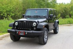 2017_Jeep_Wrangler Unlimited_Rubicon_ Brewer ME