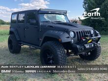 2017_Jeep_Wrangler_Unlimited Rubicon_ Carrollton TX