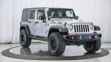2017_Jeep_Wrangler_Unlimited Rubicon_ Roseville CA