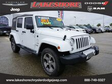 2017_Jeep_Wrangler Unlimited_Sahara 4WD_ Slidell LA