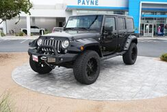 2017_Jeep_Wrangler Unlimited_Sahara_ Brownsville TX