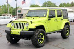 2017_Jeep_Wrangler Unlimited_Sahara_ Fort Wayne Auburn and Kendallville IN