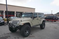 2017_Jeep_Wrangler Unlimited_Sahara_ Dallas TX