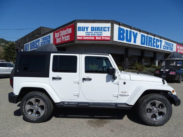 stk wrangler sahara dartmouth jeep for used of in sale auto group image race