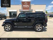 2017_Jeep_Wrangler Unlimited_Sahara_ Wichita KS