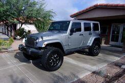 2017_Jeep_Wrangler Unlimited_Smoky Mountain_ Apache Junction AZ