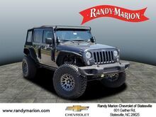 2017_Jeep_Wrangler_Unlimited Sport_  NC