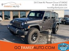 2017_Jeep_Wrangler_Unlimited Sport 4WD_ Pleasant Grove UT