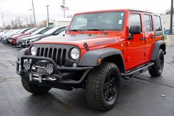 2017_Jeep_Wrangler Unlimited_Sport_ Fort Wayne Auburn and Kendallville IN