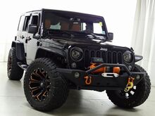 2017_Jeep_Wrangler_Unlimited Sport_ Raleigh NC