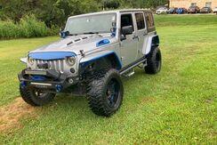 2017_Jeep_Wrangler_Unlimited Sport_ Roseville CA
