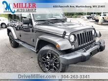 2017_Jeep_Wrangler Unlimited_Unlimited Sahara_ Martinsburg