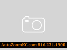 2017_KIA_FORTE LX__ Kansas City MO