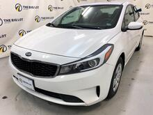 2017_KIA_FORTE LX; S__ Kansas City MO