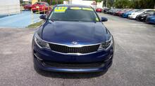 2017_KIA_OPTIMA__ Ocala FL