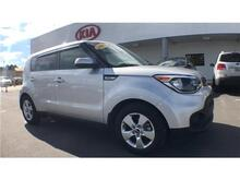 2017_KIA_Soul_Base Hatchback_ Crystal River FL