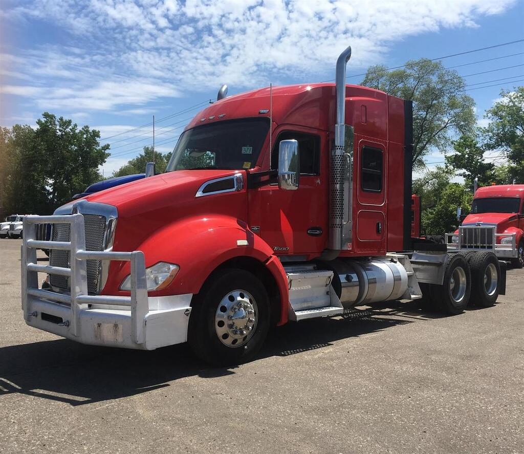 2017 Kenworth T680 52