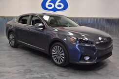 2017_Kia_Cadenza_**LOADED**PANO ROOF**A MUST SEE**AMAZING FINANCING AVAILABLE_ Norman OK