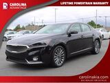 2017 Kia Cadenza Premium High Point NC