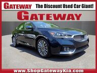 2017 Kia Cadenza Technology Quakertown PA