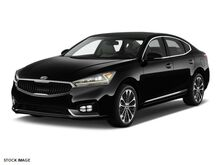 2017_Kia_Cadenza_Technology Sedan_ Cape Coral FL