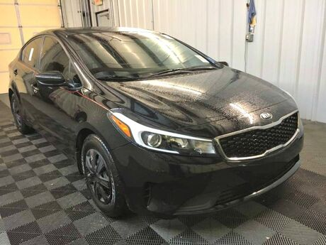 2017 Kia Forte LX Call for Payments! Special Financing Available Georgetown KY