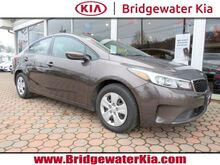 2017_Kia_Forte_LX Sedan,_ Bridgewater NJ
