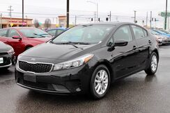 2017_Kia_Forte_S_ Fort Wayne Auburn and Kendallville IN