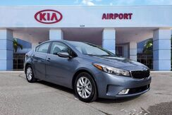 2017_Kia_Forte_S w/ Technology Package_ Naples FL