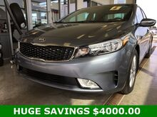 2017_Kia_Forte_S_ Washington MI