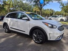 2017_Kia_Niro_EX_ Fort Pierce FL