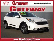 2017 Kia Niro EX North Brunswick NJ
