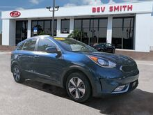 2017_Kia_Niro_LX_ Fort Pierce FL