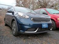 2017 Kia Niro LX Warrington PA