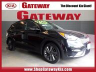 2017 Kia Niro Touring Launch Edition North Brunswick NJ