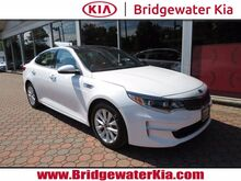 2017_Kia_Optima_EX Sedan,_ Bridgewater NJ