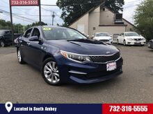 2017_Kia_Optima_EX_ South Amboy NJ