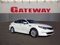 2017 Kia Optima EX Warrington PA
