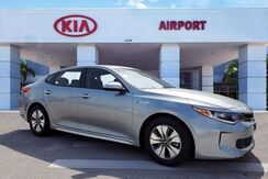 2017_Kia_Optima Hybrid_Base_ Naples FL