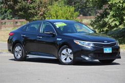 2017_Kia_Optima Hybrid_Base_ California
