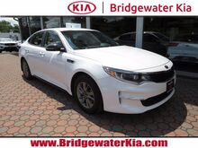 2017_Kia_Optima_LX 1.6T Sedan,_ Bridgewater NJ